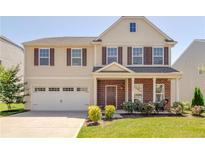 View 10229 Snowbell Ct Charlotte NC