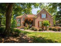 View 12690 Overlook Mountain Dr Charlotte NC