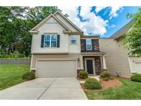 View 1809 Sunchaser Ln Charlotte NC