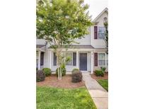 View 410 Kilberry Ln # 69 Fort Mill SC