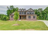 View 155 Campanile Ct Mooresville NC