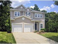 View 525 Buttercup Way Fort Mill SC
