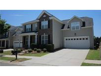 View 9626 Cheery Meadow Dr Huntersville NC