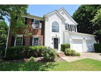 View 15101 Osterley Ct Charlotte NC