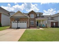 View 17438 Westmill Ln Charlotte NC