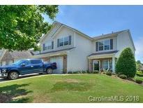 View 12322 Stratfield Place Cir # 53 Pineville NC