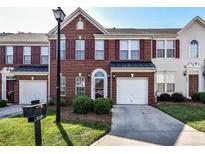 View 7932 Mariners Pointe Cir # 18 Denver NC