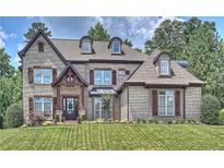 View 234 Buckner Hill Ln Fort Mill SC