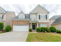 View 1037 Yellow Daisy Dr Stallings NC