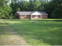 View 8636 Brief Rd Mint Hill NC