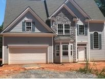 View 134 Windstone Dr Troutman NC
