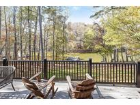 View 730 Hidden Cove Dr Salisbury NC