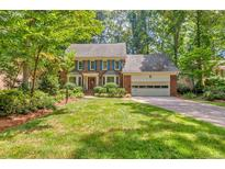 View 1123 Kingscross Dr Charlotte NC