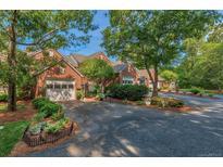 View 806 Colony Oaks Dr # B Monroe NC