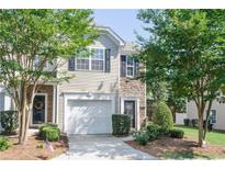 View 2111 Midnight Blue Ln # 195 Fort Mill SC