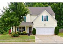 View 2026 Darbywine Dr Charlotte NC