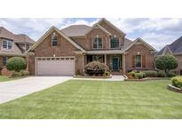 View 3216 Bannock Dr Fort Mill SC