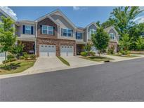 View 7323 Overmountain Dr Rock Hill SC