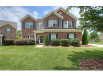 View 4016 Thorndale Rd Indian Trail NC