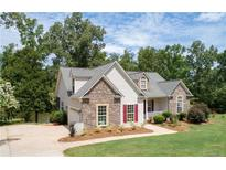 View 1492 Cole Ave Rock Hill SC