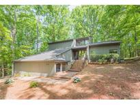 View 13631 Woody Point Rd Charlotte NC