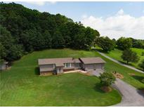 View 611 Black Oak Ridge Rd Taylorsville NC