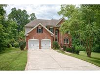 View 114 High Hills Dr Mooresville NC