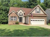 View 1556 Nw Cambridge Heights Nw Pl Concord NC