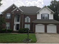 View 10929 Valley Spring Dr Charlotte NC