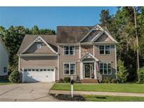 View 147 Hedgewood Dr Mooresville NC