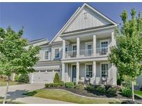 View 295 Helton Ln Fort Mill SC