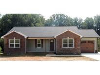 View 1053 Creekside Dr Lincolnton NC
