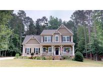 View 6432 Northern Red Oak Dr Mint Hill NC