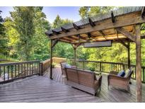 View 13934 Ballantyne Meadows Dr Charlotte NC
