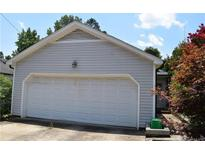 View 149 Cedarwood Pl Concord NC