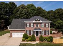 View 1136 38Th Ne Ave Hickory NC