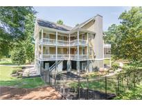 View 3458 Blue Jay Pass Fort Mill SC