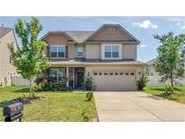 View 712 Balboa Ct Fort Mill SC