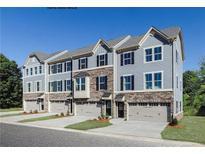View 1818 Shumard Ln # 1012B Charlotte NC
