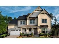 View 15227 Cimarron Hills Ln Charlotte NC