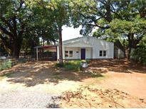 View 1309 Eisenhower Rd Rock Hill SC