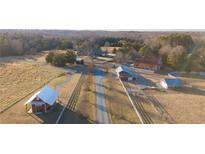 View 3304 B Collins Rd Waxhaw NC