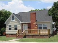 View 1103 Fairley Ave Monroe NC