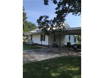 View 422 N Haywood St Oakboro NC