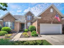 View 12840 Harvest Time Ct Charlotte NC