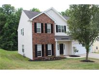 View 315 Wrayhill Dr Charlotte NC