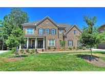 View 8025 Front Park Cir Huntersville NC