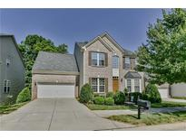 View 8311 Bridgegate Dr Huntersville NC