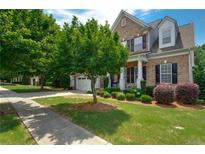 View 824 Treasure Ct Fort Mill SC