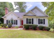 View 975 Pine Knoll Rd Fort Mill SC